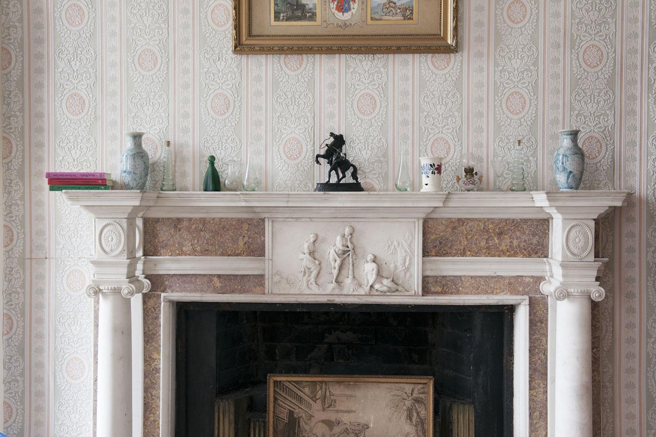 Fireplace5
