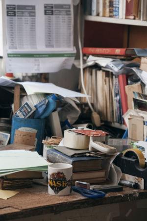 Packing Desk.goodjpg
