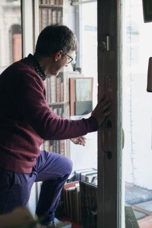 In Window 3