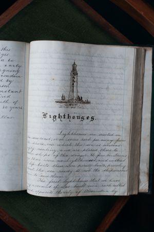 Lighthouse Archive Copy