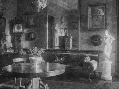 MI Interior